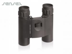 Binoculars (10 x 25mm)
