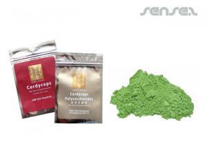 Weizengras Sachets (10 g)