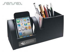 Executive Desk Organiser
