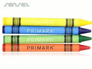 Cheap Crayon Sets