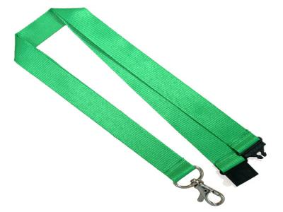 Safety Buckle Lanyard Safety Buckle Express