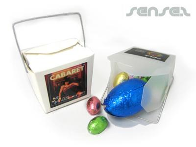 Easter eggs in baskets 100g promotional easter confectionery easter eggs in baskets 100g negle Image collections