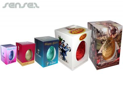 Easter eggs gifts 500g promotional easter confectionery sense2 easter eggs gifts 500g easter eggs gifts 500g negle Image collections